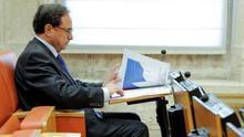 Madrid investiga el agujero de Avalmadrid mientras la Generalitat Valenciana oculta la auditoría a la SGR, rescatada con 200 millones