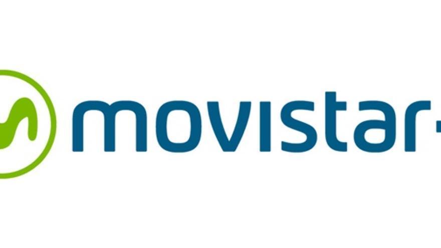 Foto: Movistar
