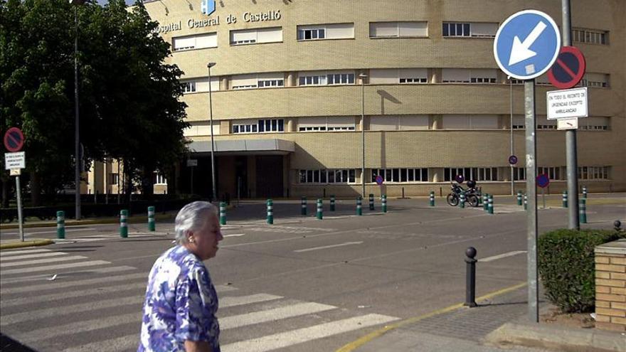 Prisión provisional para el padre acusado de agredir a su hija en Vinaròs