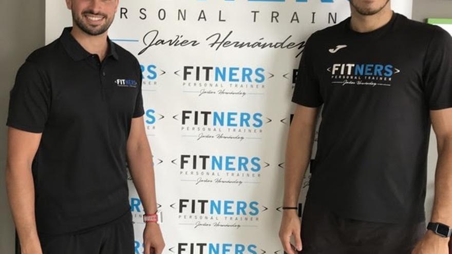 Los modelos recibirán formación deportivo y nutricional.