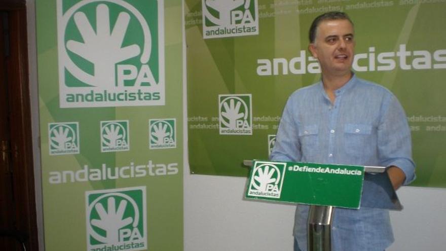 Paco Mendieta (Jaen).jpg