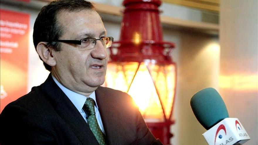 Los técnicos de Hacienda reclaman modificar la política tributaria