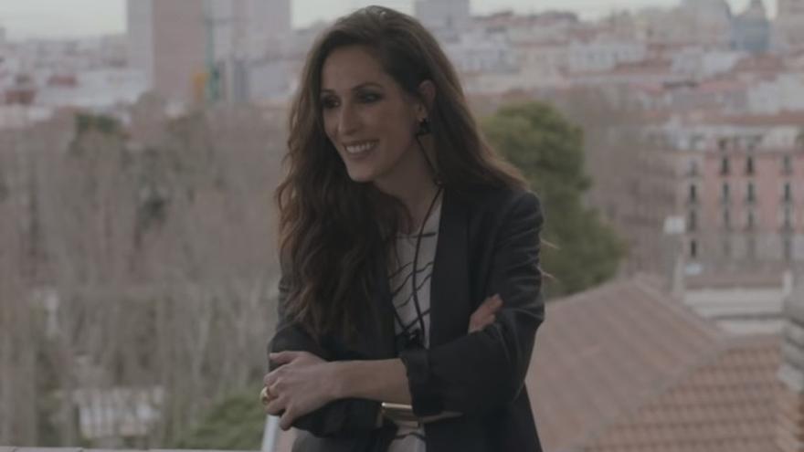 Malú aplaza su concierto en Guadalajara