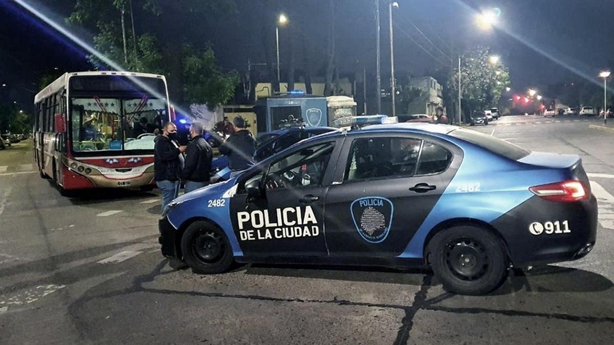 En CABA, subieron las detenciones por consumo personal de drogas, dice el informe de CELS