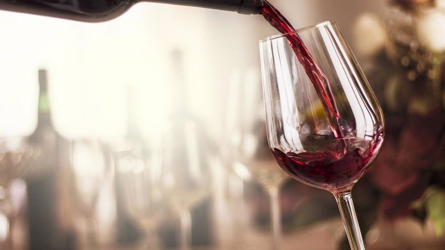 """""""Ni la Inquisición"""": deniegan el registro de una marca de vino llamada 'Hideputa' por considerarla """"vulgar"""""""