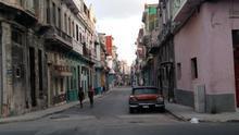 Notas sobre mi estancia en Cuba (II): sanidad, educación y modelo social