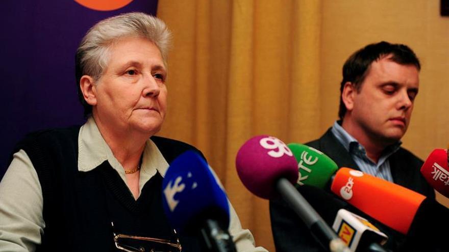 Miembro de la comisión vaticana sobre pederastia dimite por falta de cooperación