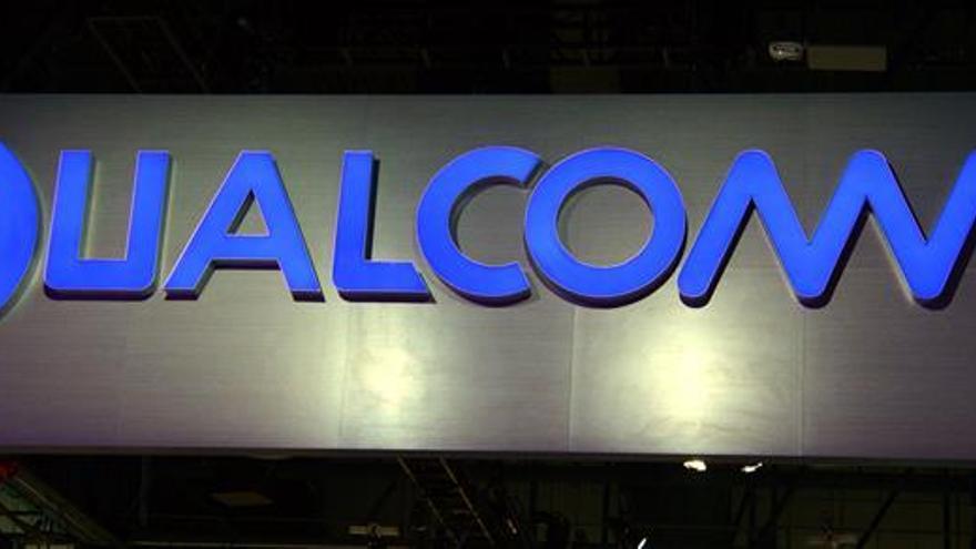 Broadcom lanza una oferta para comprar Qualcomm y crear un gigante tecnológico