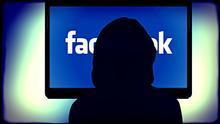 Una abuela, condenada a borrar fotos de sus nietos de Facebook por violar la protección de datos europea