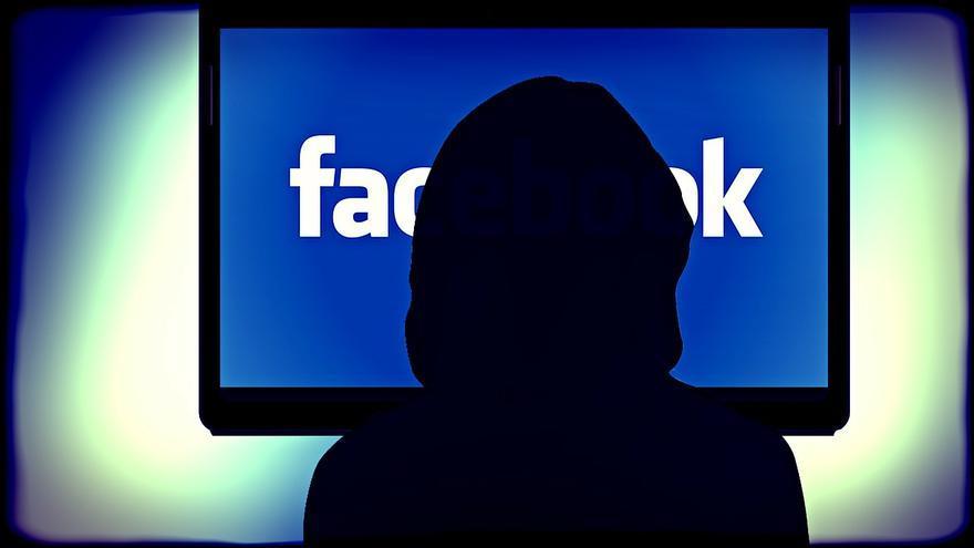 No todo lo que te encuentras en las redes sociales es agradable