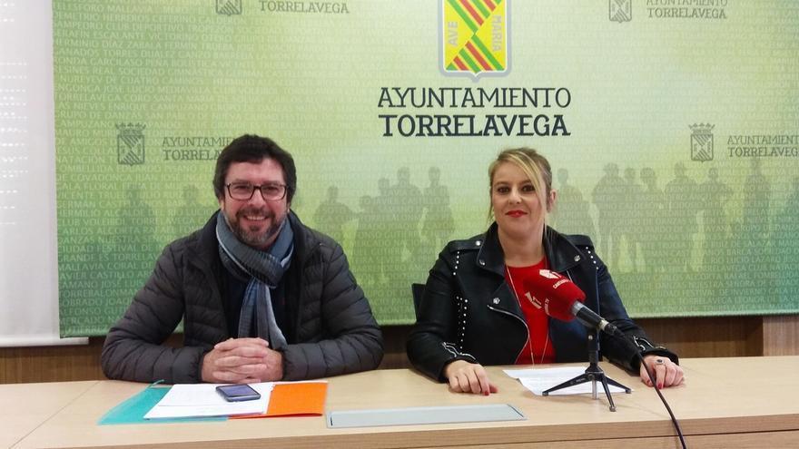 La II Feria del Libro contará con unas 20 casetas y se instalará en la Avenida de España