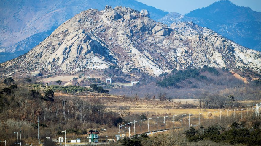 Corea del Sur desarrollará un escudo aéreo similar al Iron Dome israelí