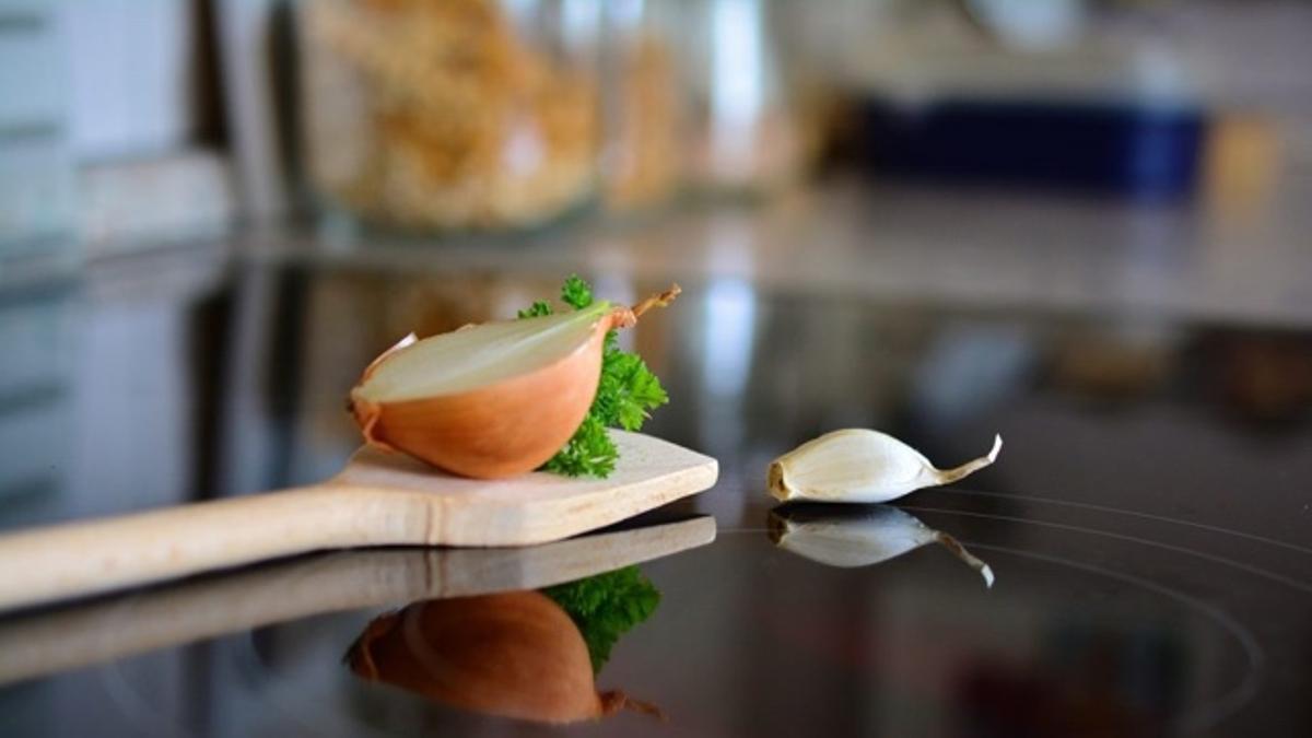 Ventajas de cada tipo de sistema de cocina