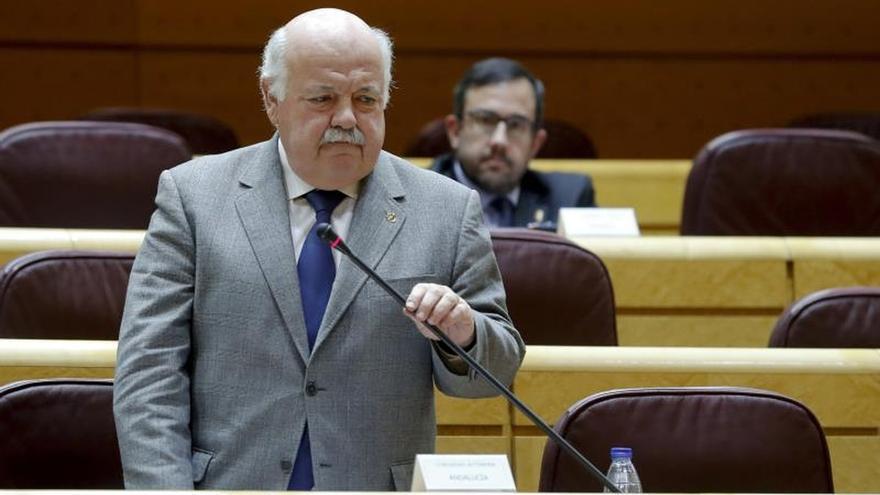 Andalucía pide que Málaga y Granada pasen a fase 1 de desescalada próximo lunes