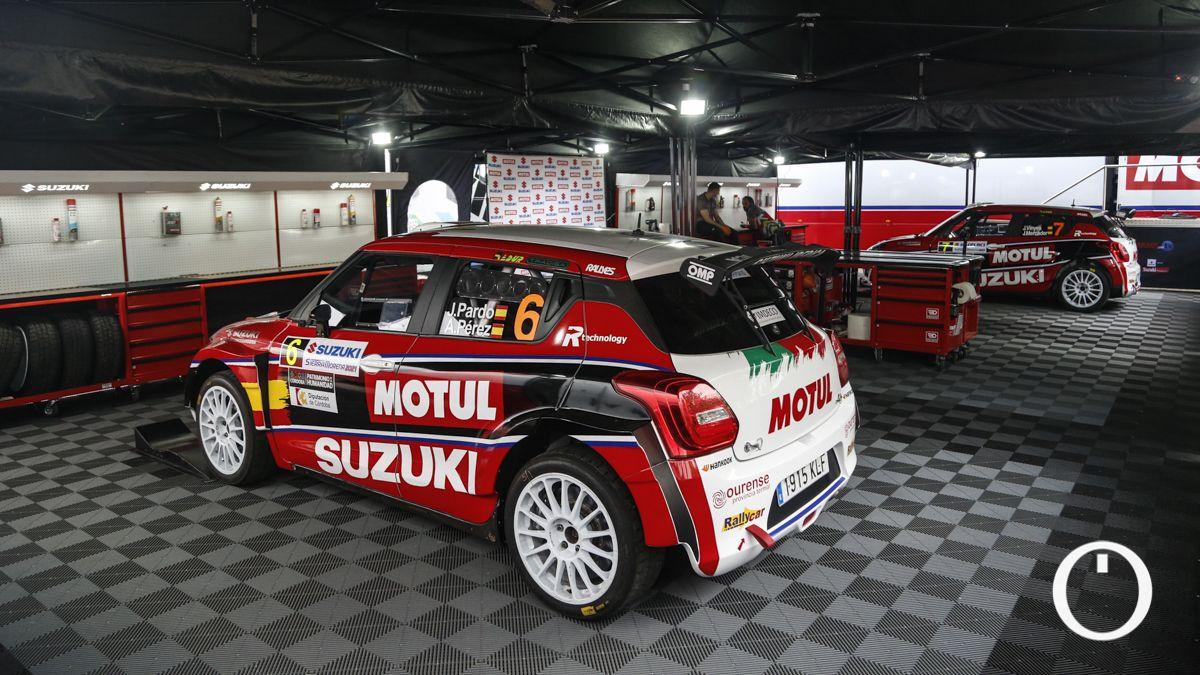 SCER + CERA + CERVH: 38º Rallye Sierra Morena - Internacional [8-10 Abril] 77d63729-10c0-44c1-8b7c-e9dfd8596986_source-aspect-ratio_default_0