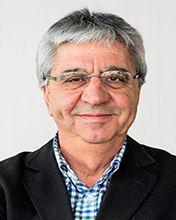 Fernando Benavides