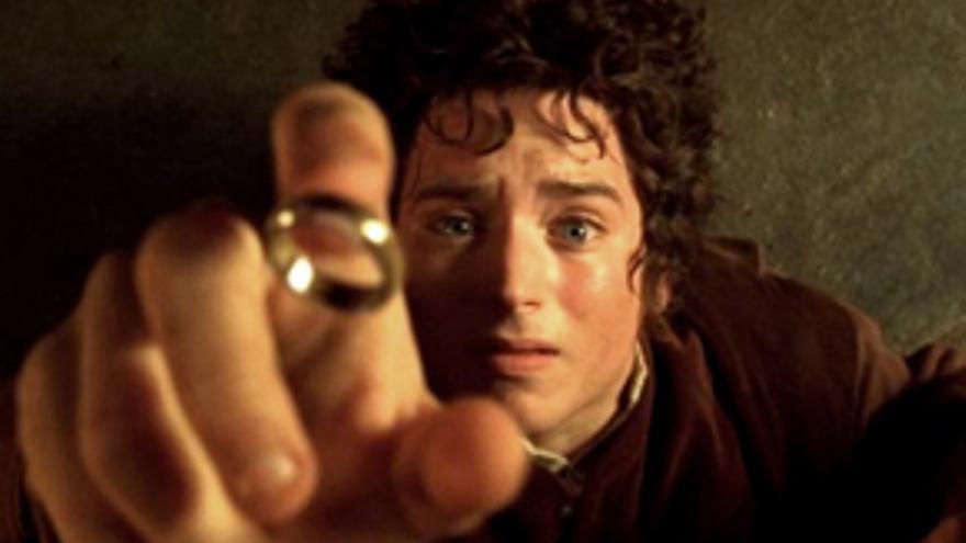 'Hay una cosa...' no da tregua y 'El señor de los anillos' da récord al 'Taquillazo'