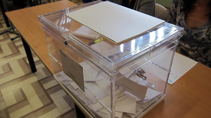 Cantabria abonará 10.868 euros a los partidos por escaño obtenido y 0,86 por voto