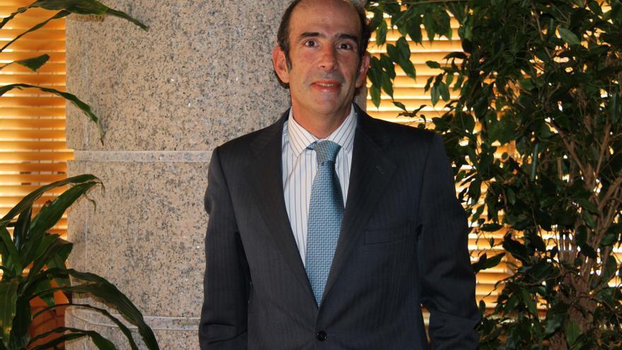 (Ampl.) Enagás designa consejero delegado a Marcelino Oreja Arburua