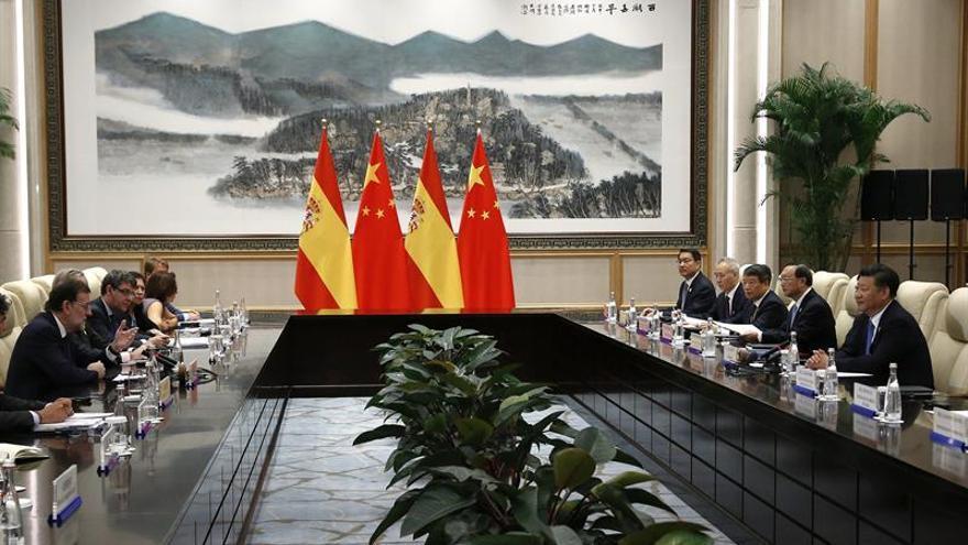 El G20 pide más innovación por agotamiento de medidas fiscales y monetarias