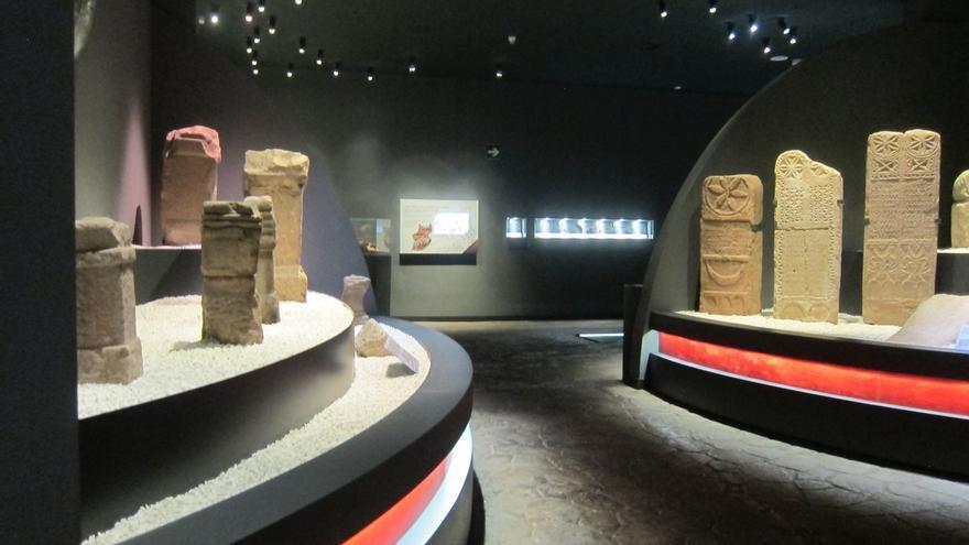"""Cultura espera que el concurso del MUPAC, que se lanza este mes, atraiga a """"los mejores"""" arquitectos del mundo"""