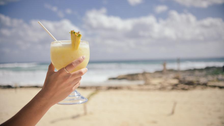 El 40% de los españoles dedicará una media de entre 1 y 6 días a sus vacaciones estivales.