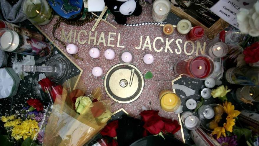 Un tribunal ratifica que el médico de Michael Jackson fue culpable de su muerte