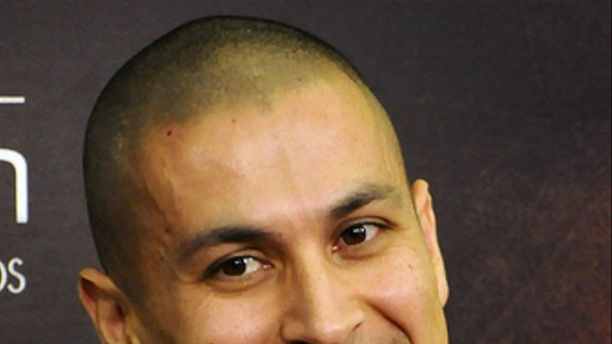 Rodrigo Cortés director de Buried