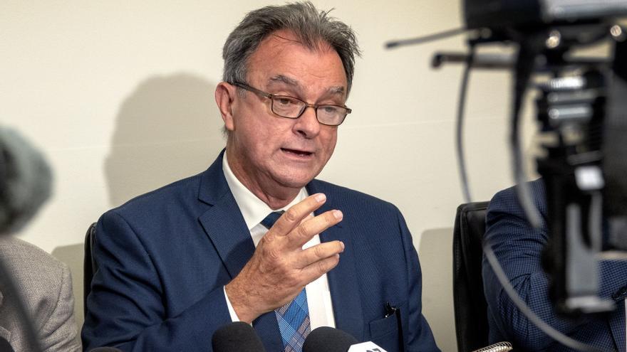 Exilio denunciará ante la ONU y la OEA medio millar de desaparecidos en Cuba
