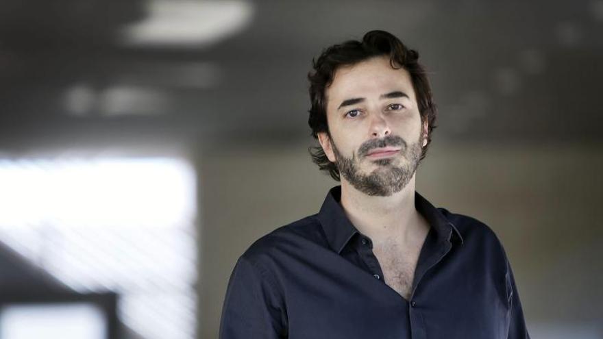 """El español Gonzalo López Gallego dirigirá la película de terror """"Sanctuary"""""""