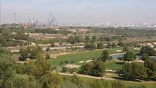 BCN World tindrà menys casinos i menys pisos dels previstos per la Generalitat