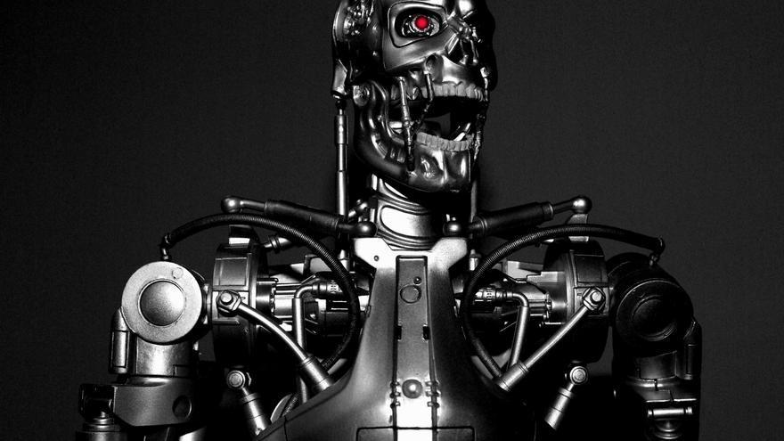 Los expertos piden que dejemos de creer que la superinteligencia se parecerá a Terminator