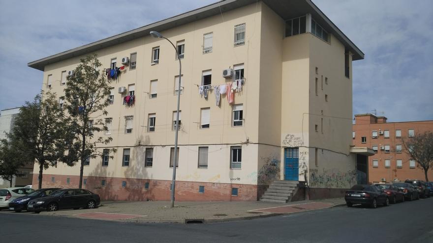 El Gobierno vasco actualizará la normativa sobre las inspecciones técnicas de edificios