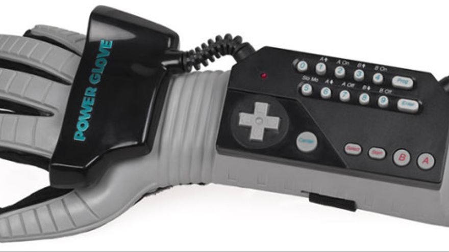 Power Glove Realidad Virtual.jpg