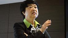 La primera astronauta japonesa visitará Guatemala en marzo