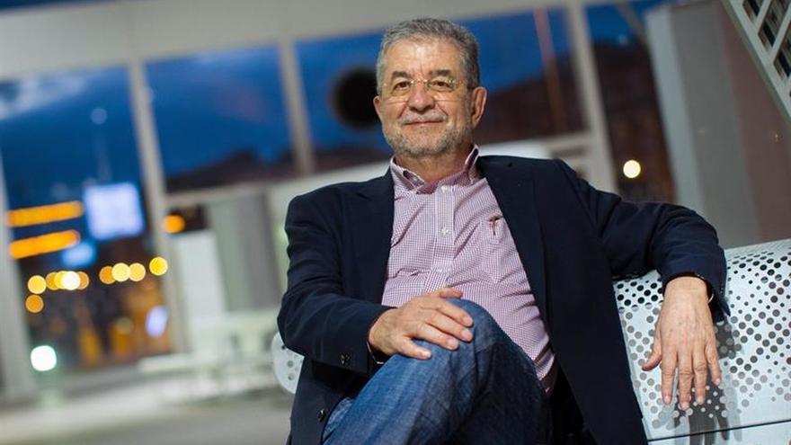 """La RAE aúna recursos en su nueva plataforma """"Enclave"""""""