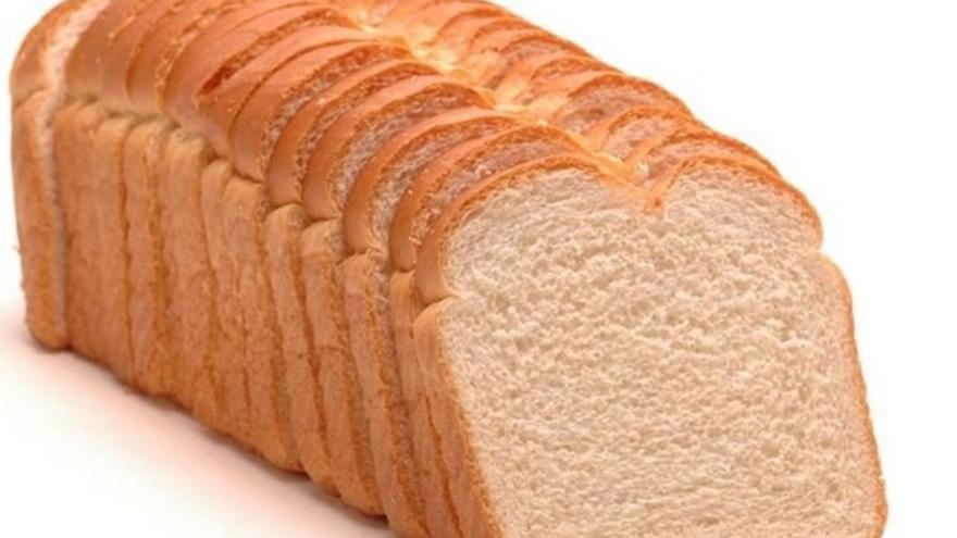 Siete razones para evitar el pan de molde en nuestra dieta