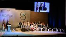 Castilla-La Mancha convoca los XXXI Premios Gran Selección y el galardón a la mejor industria de producción ecológica