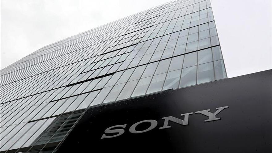 Sony cerrará sus 14 tiendas en Canadá en los próximos dos meses