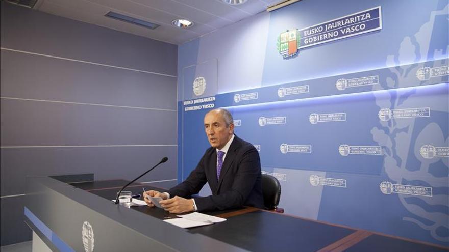 País Vasco apuesta por un nuevo Gobierno que reconozca la plurinacionalidad