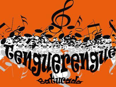Tenguerengue_logo