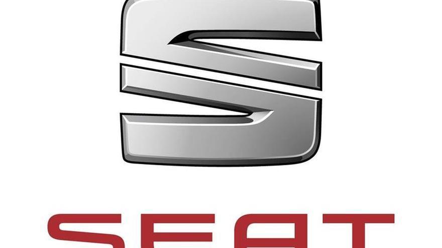 Seat tuvo un beneficio operativo de 93 millones de euros hasta junio, 77% más
