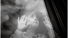 La Escuela de Fotografía de Cabanillas del Campo organiza un concurso de fotos en confinamiento: #confinafotones