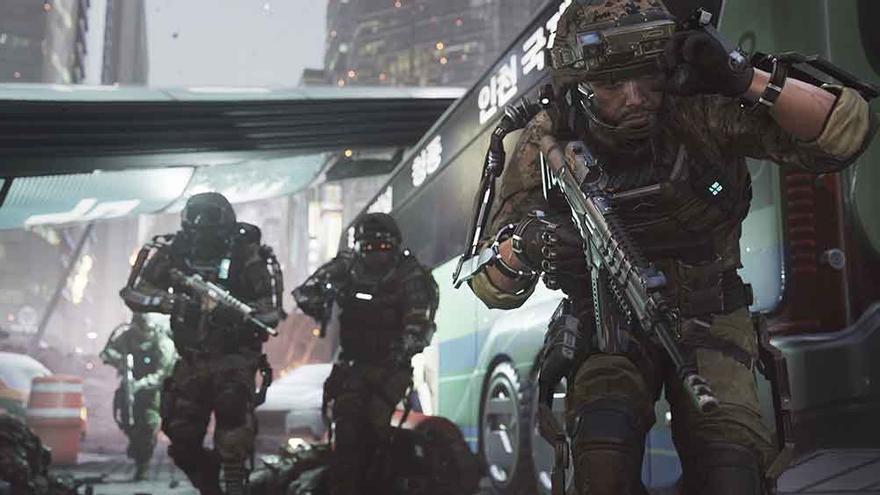 Call-of-Duty-Advanced-Warfare-E3-2014-2.jpg