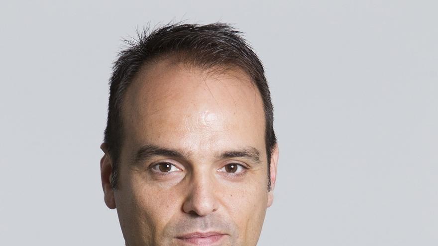 SAP Iberia 'ficha' a dos exdirectivos de Oracle para reforzar el área de innovación