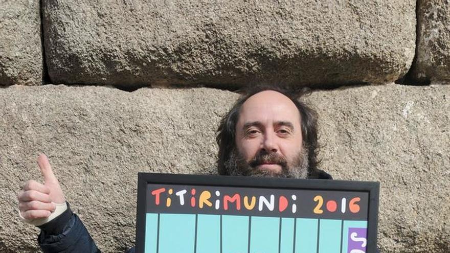 """El Festival """"Titirimundi"""" de Segovia mirará este año a Rusia"""