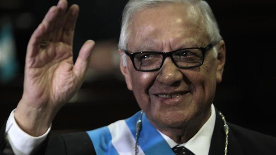 Guatemala reunirá unas mil personalidades en IX Foro Competitividad Américas