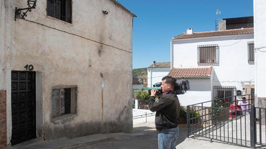 Cárcel para el acusado de apuñalar mortalmente a su cuñado en Iznalloz (Granada)