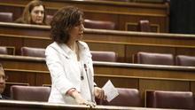 Irene Lozano y otros dos militantes críticos han anunciado ya que presentarán candidatura para liderar UPyD