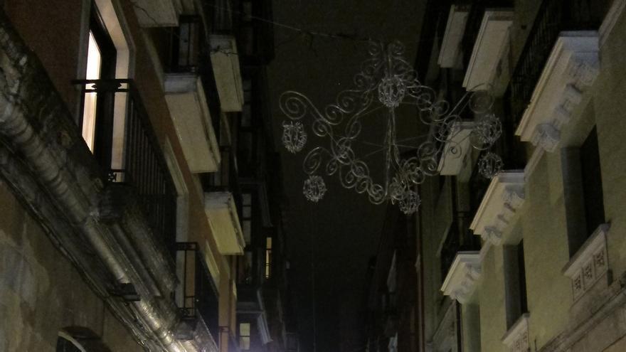 Más de 90 comercios de Bilbao participan desde este martes hasta el sábado en el mercado de las marcas Premiumfest